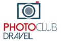Photo Club de Draveil