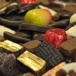 Chocolat Eric